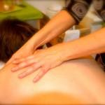 massage_04